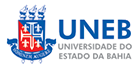 Universidade do Estado da Bahia